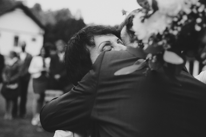 lobian_photography_rustical_wedding (68).jpg