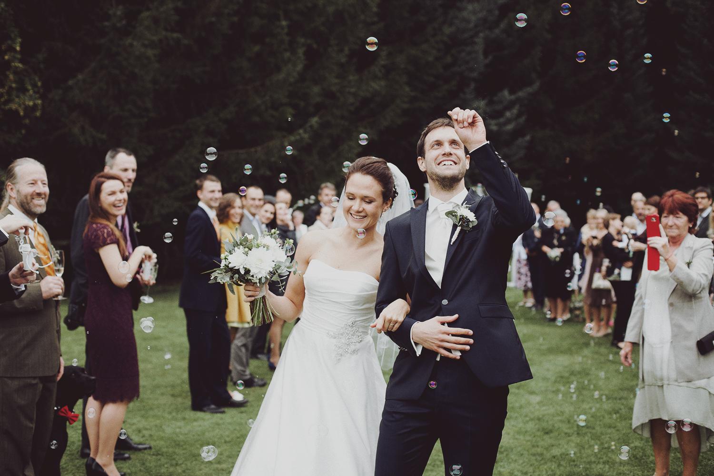 lobian_photography_rustical_wedding (76).jpg