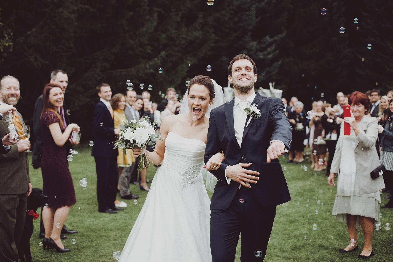 lobian_photography_rustical_wedding (77).jpg
