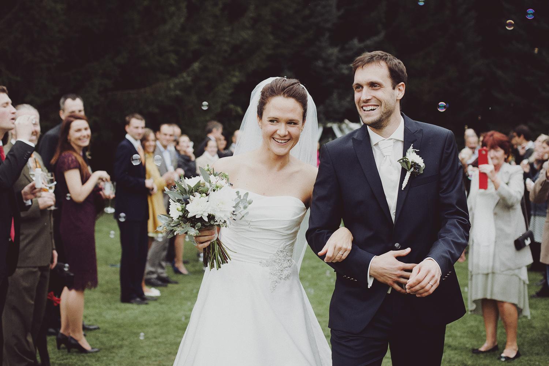 lobian_photography_rustical_wedding (78).jpg
