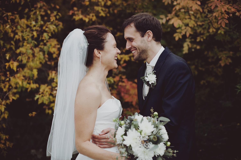 lobian_photography_rustical_wedding (82).jpg