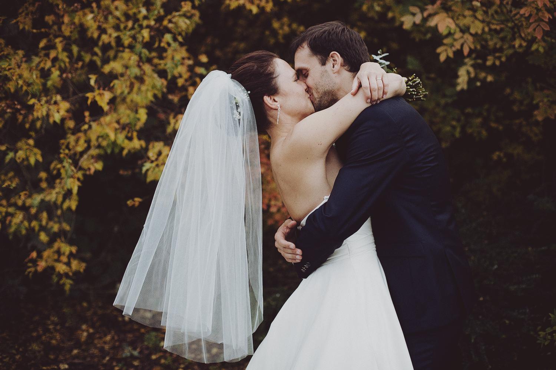 lobian_photography_rustical_wedding (84).jpg