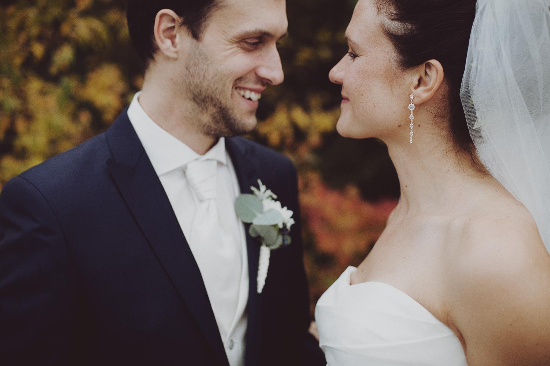 lobian_photography_rustical_wedding (85).jpg