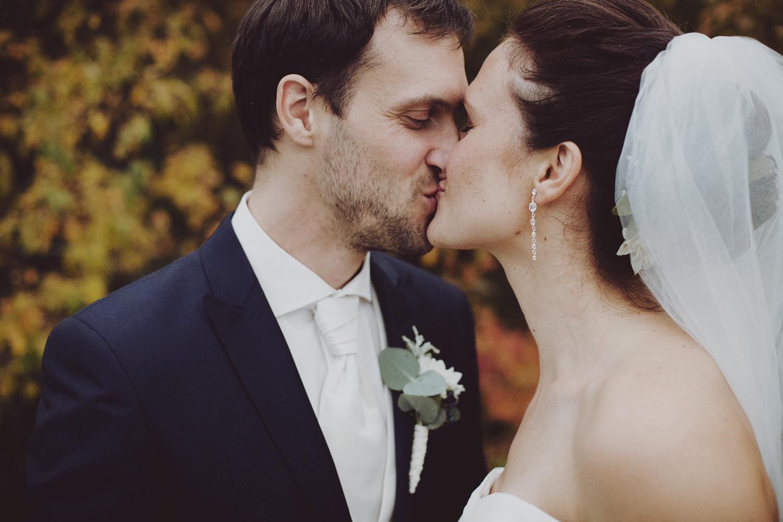 lobian_photography_rustical_wedding (86).jpg
