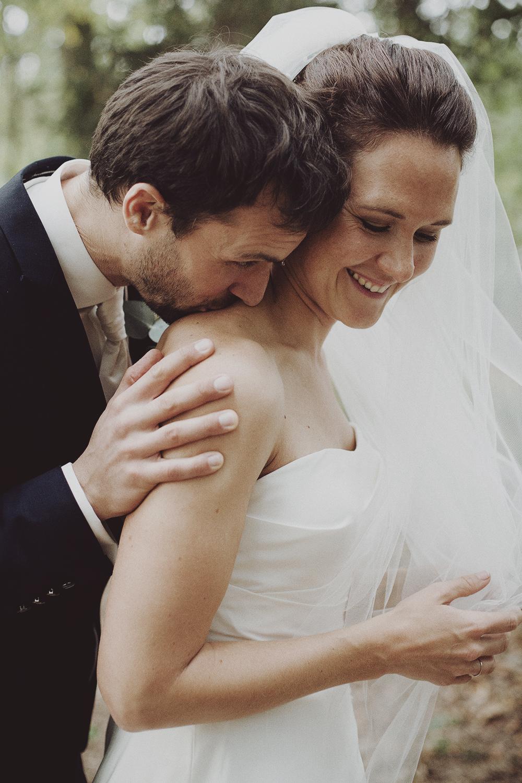 lobian_photography_rustical_wedding (88).jpg