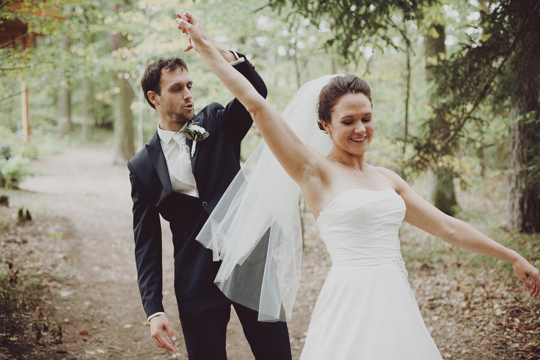lobian_photography_rustical_wedding (92).jpg