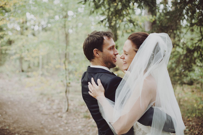 lobian_photography_rustical_wedding (93).jpg