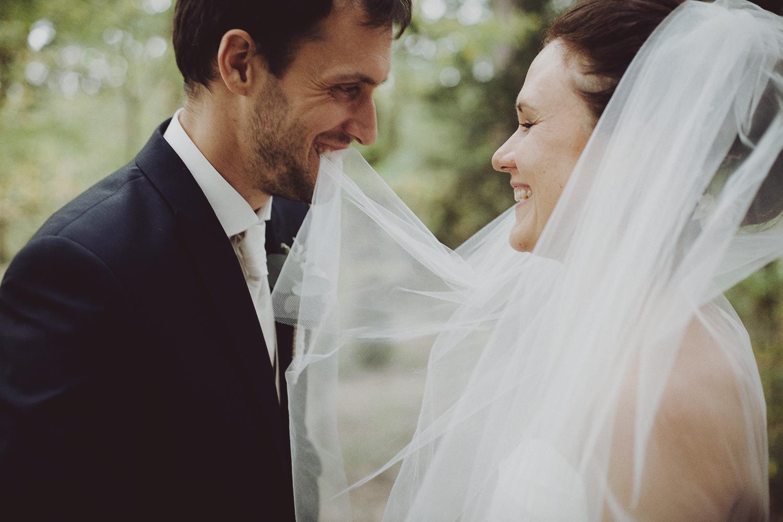 lobian_photography_rustical_wedding (94).jpg