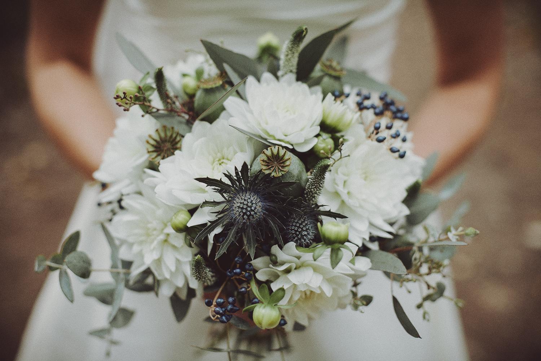 lobian_photography_rustical_wedding (98).jpg