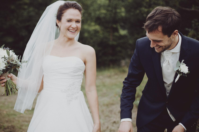 lobian_photography_rustical_wedding (101).jpg
