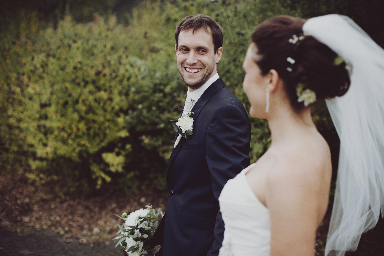 lobian_photography_rustical_wedding (102).jpg