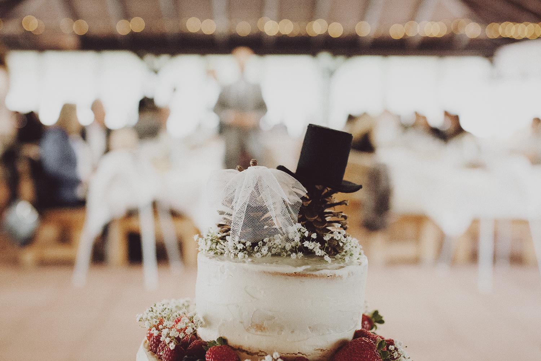 lobian_photography_rustical_wedding (103).jpg