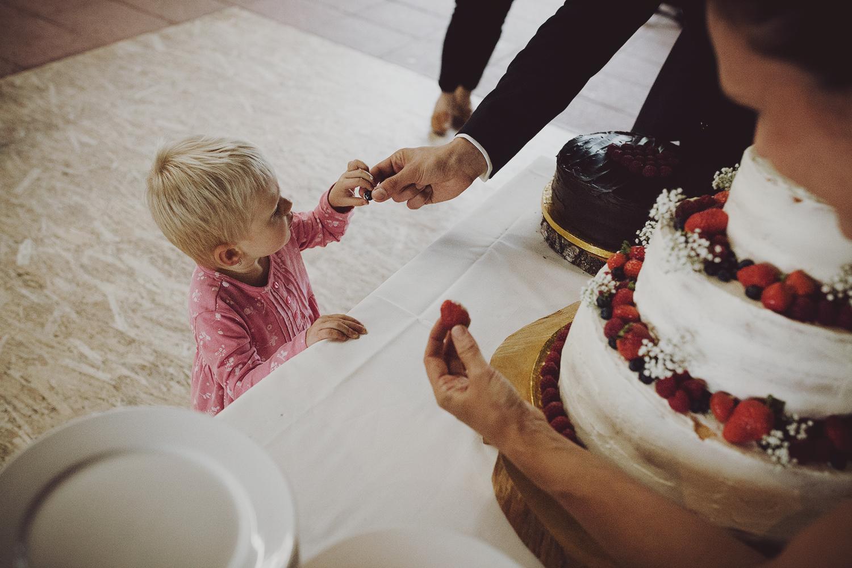 lobian_photography_rustical_wedding (104).jpg