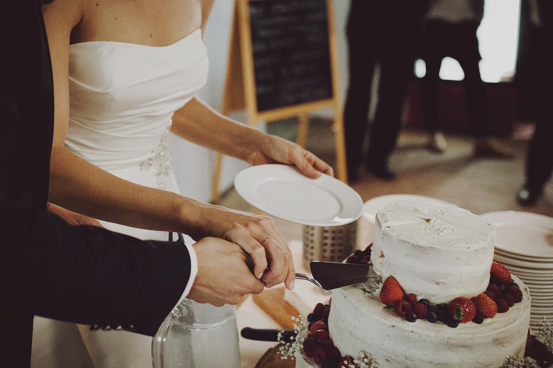 lobian_photography_rustical_wedding (105).jpg