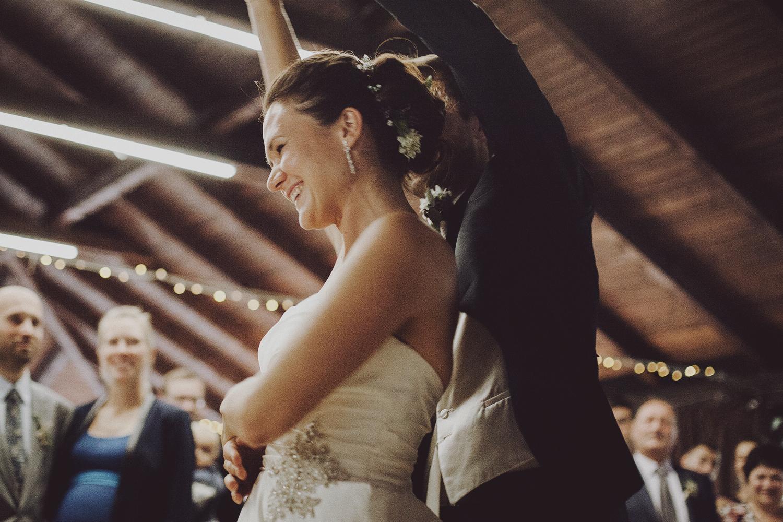 lobian_photography_rustical_wedding (107).jpg