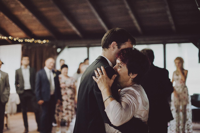 lobian_photography_rustical_wedding (111).jpg