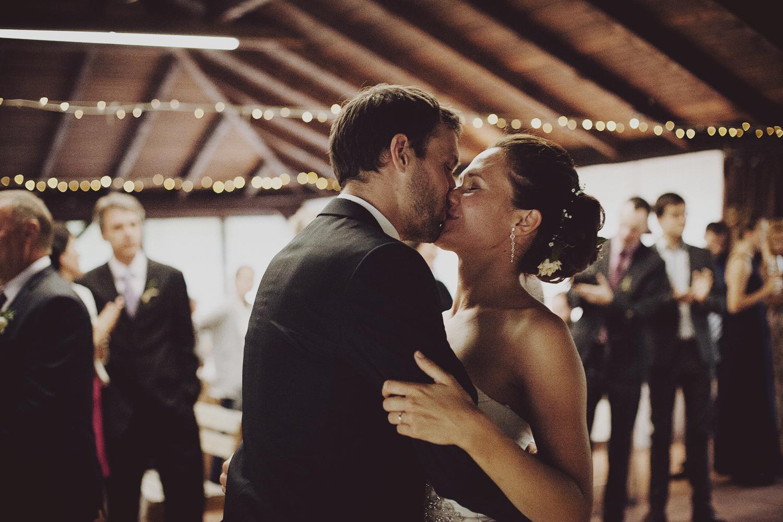 lobian_photography_rustical_wedding (112).jpg