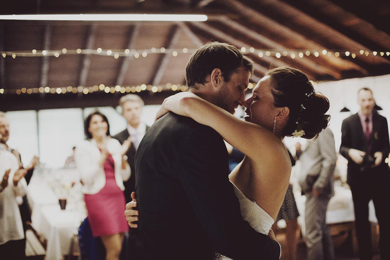 lobian_photography_rustical_wedding (113).jpg