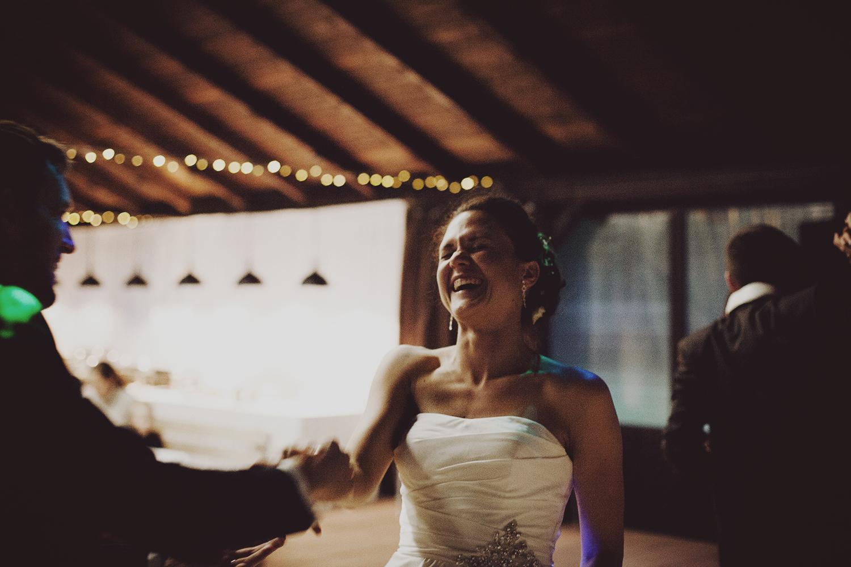 lobian_photography_rustical_wedding (116).jpg