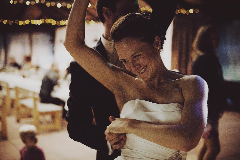 lobian_photography_rustical_wedding (115).jpg