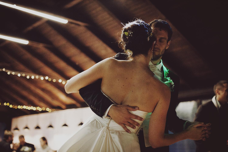 lobian_photography_rustical_wedding (117).jpg