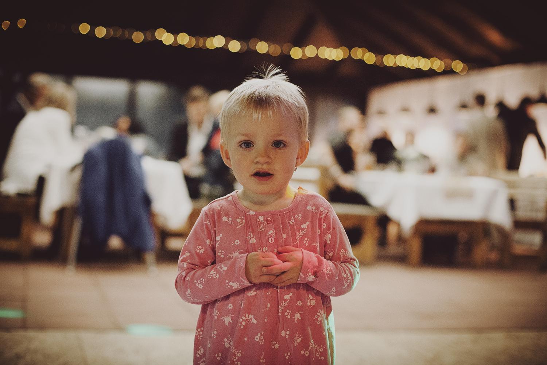 lobian_photography_rustical_wedding (121).jpg