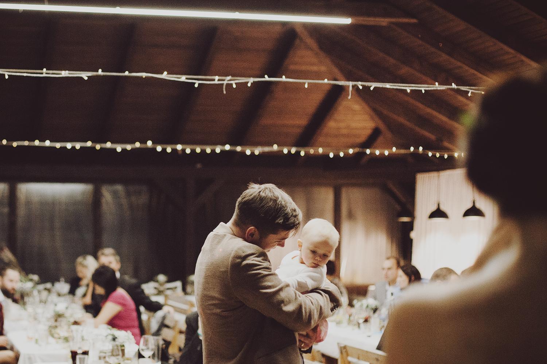 lobian_photography_rustical_wedding (126).jpg