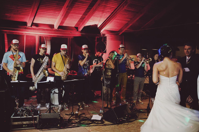 lobian_photography_rustical_wedding (135).jpg