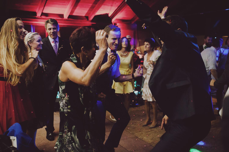 lobian_photography_rustical_wedding (141).jpg