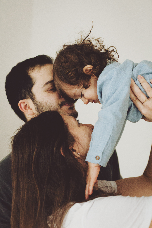 family_session (15).jpg