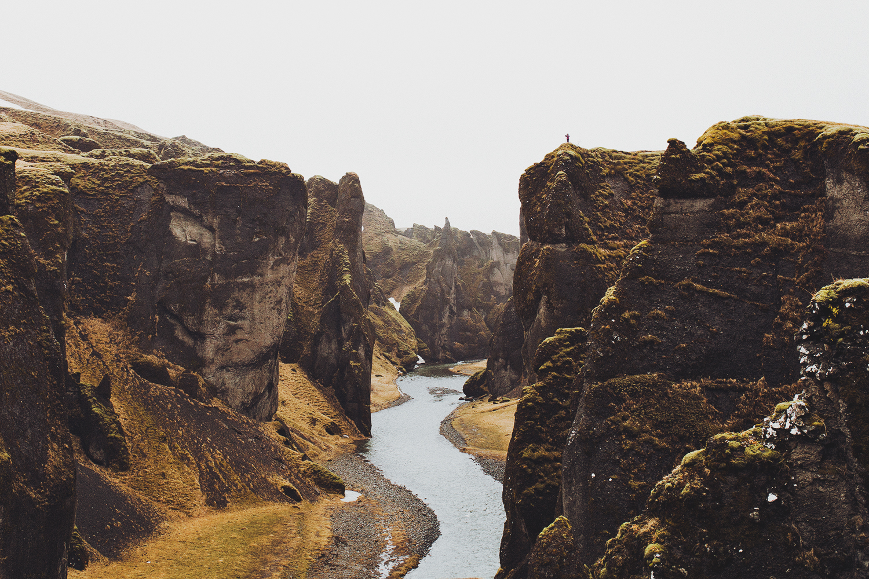 Iceland (67).jpg