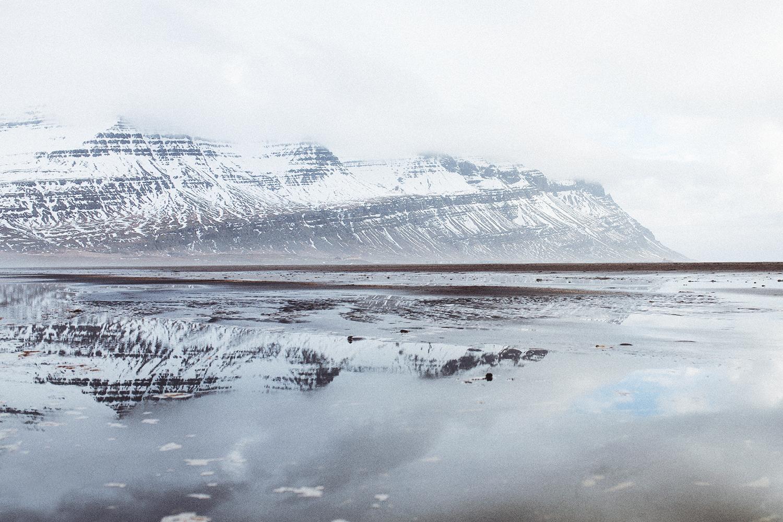 Iceland (8).jpg