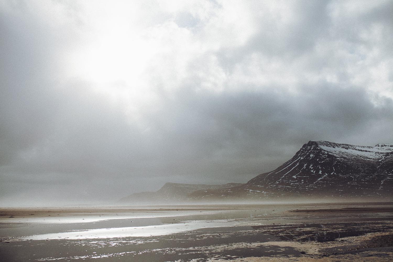 Iceland (9).jpg