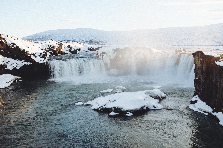 Iceland (17).jpg