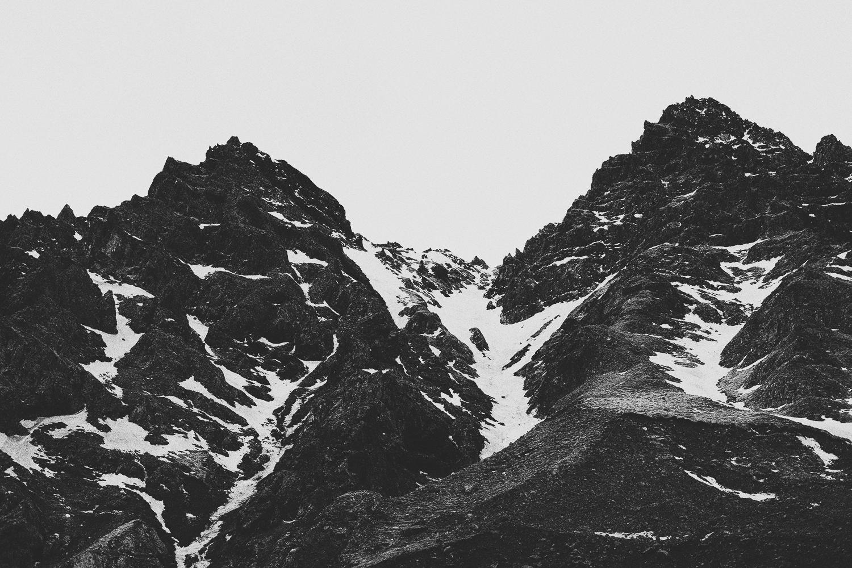 Iceland (29).jpg