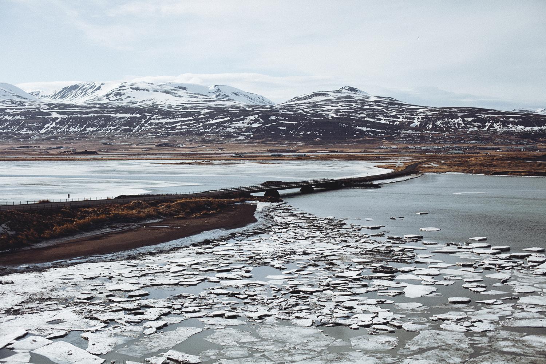 Iceland (31).jpg