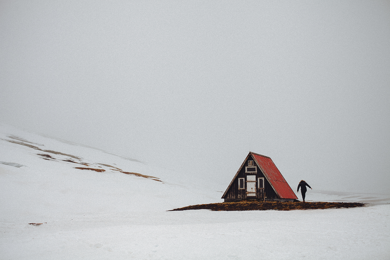 Iceland (40).jpg