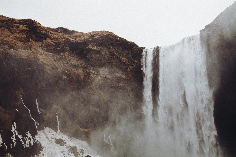 Iceland (50).jpg