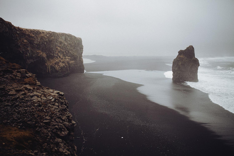 Iceland (51).jpg