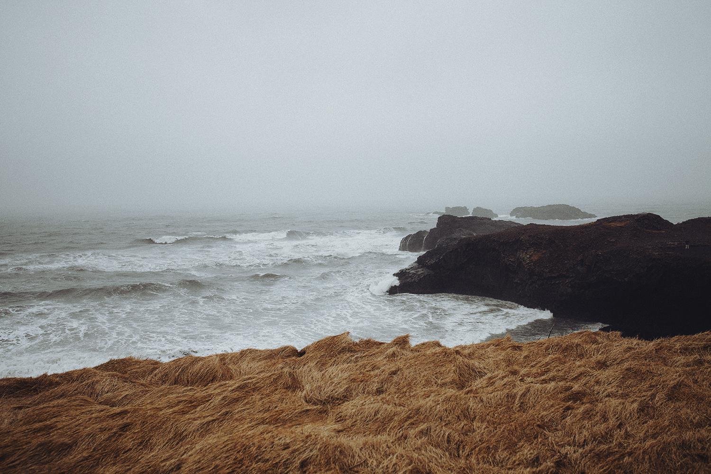 Iceland (53).jpg