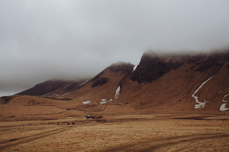Iceland (57).jpg