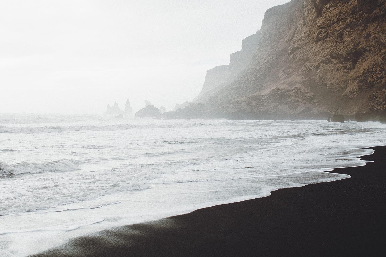 Iceland (58).jpg