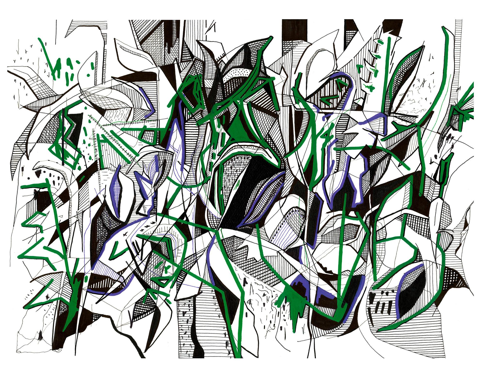 M E 2 A 3 C - tinta sobre papel 30 x 40cm w.jpg
