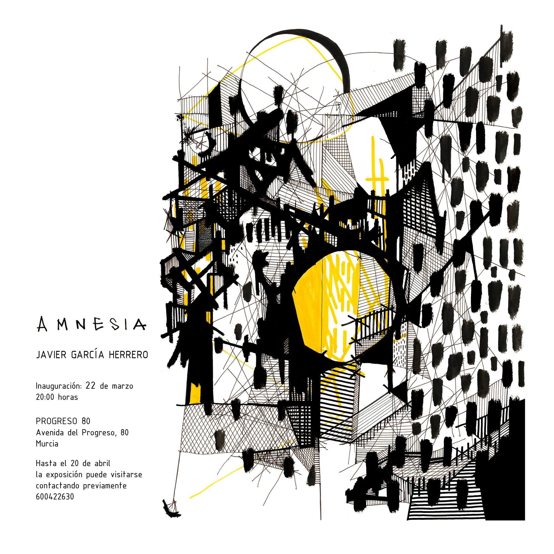 Amnesia 22 m P80.jpg