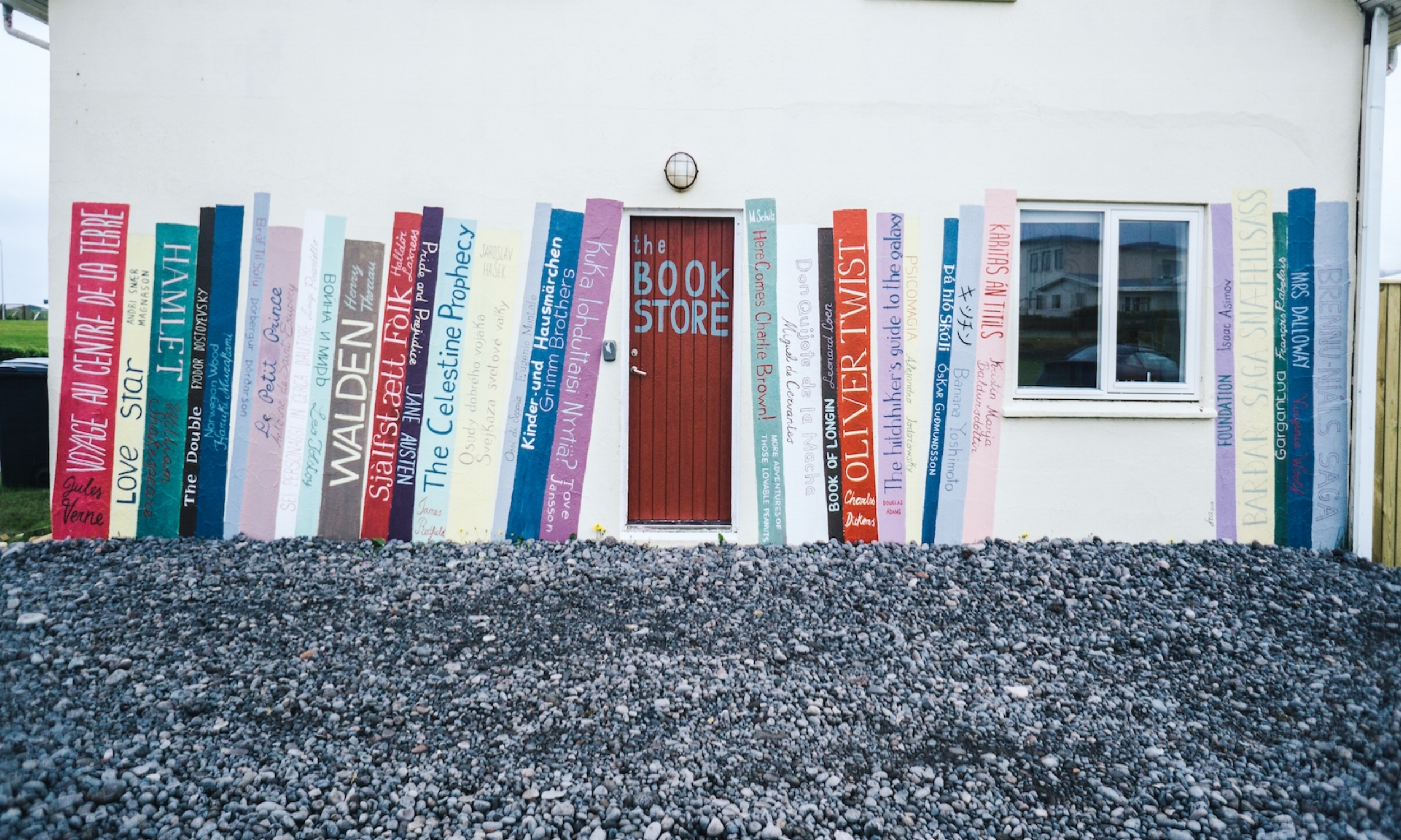 The Book Store-Exterior-2.jpg