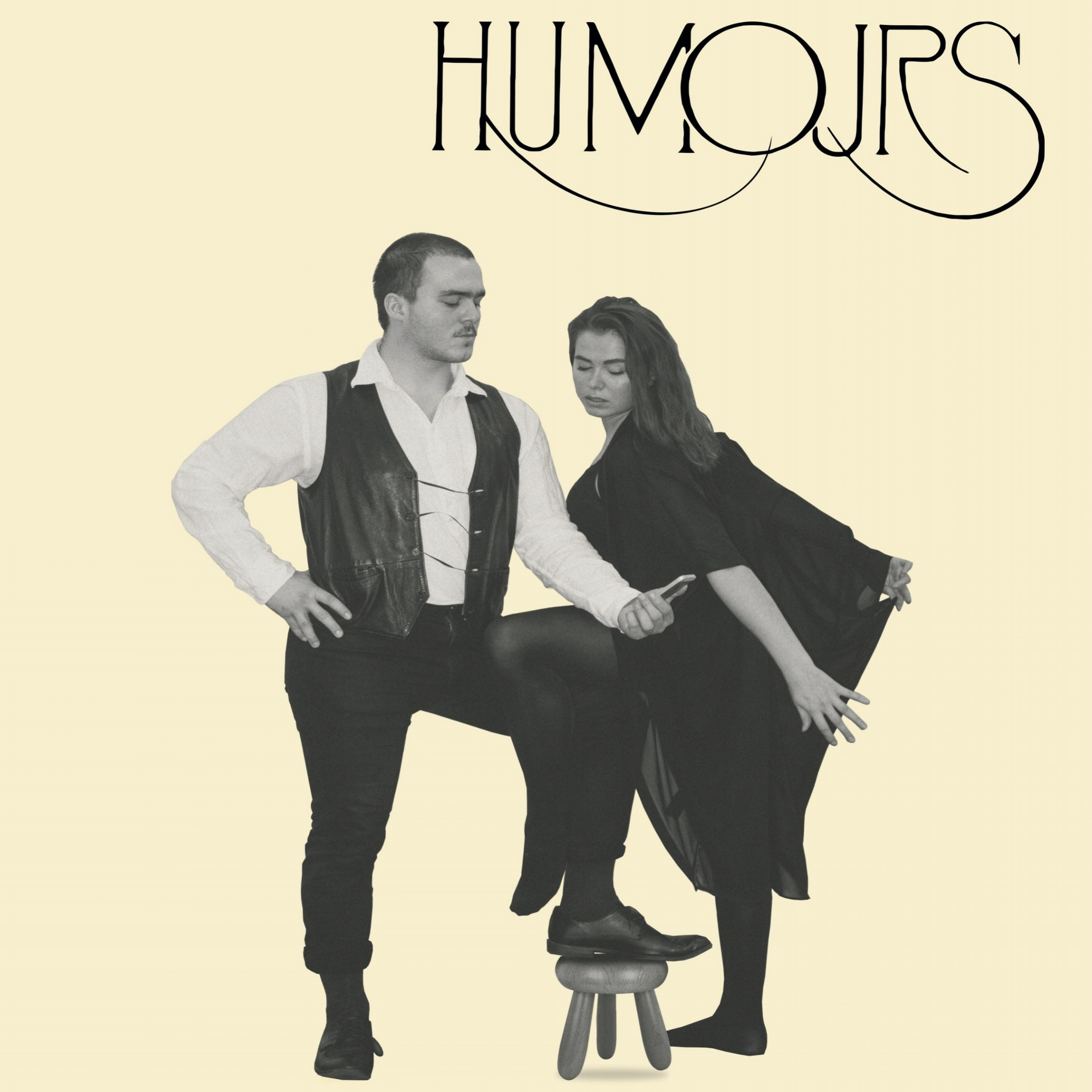 A1_Humours_Poster_v4.jpg