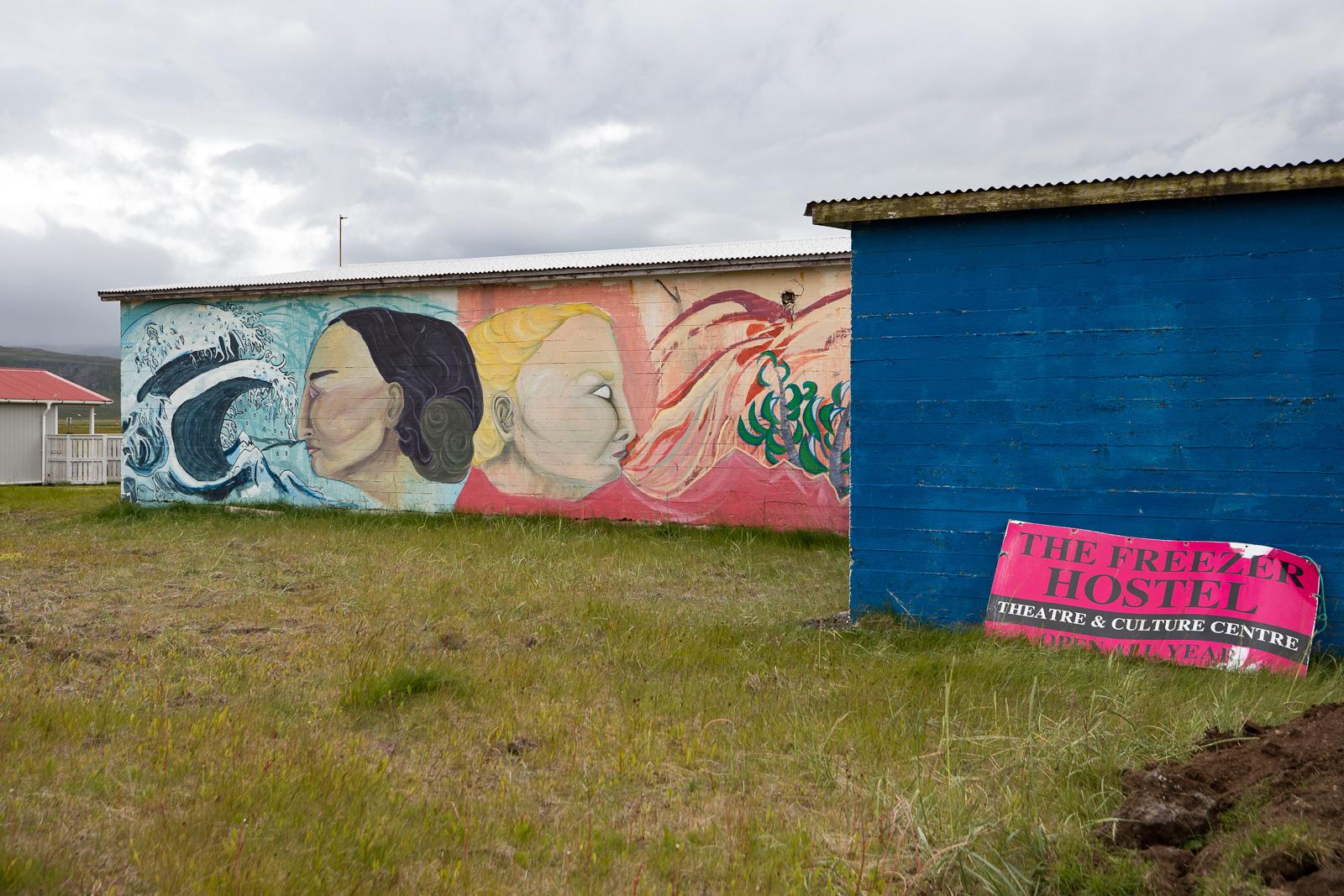 street art capital_BIC9138_by_bicnick.jpg