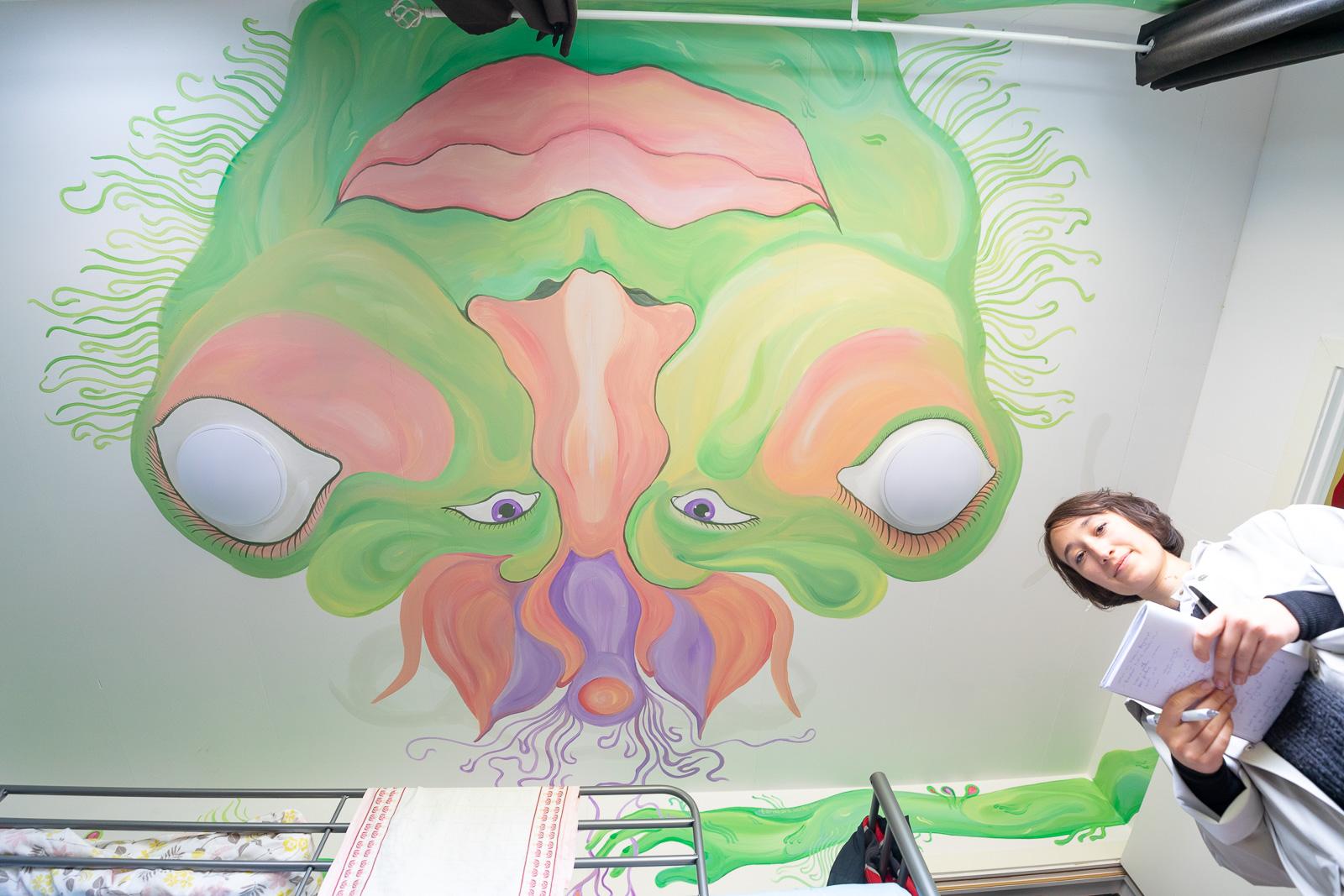 street art capital_BIC9198_by_bicnick.jpg