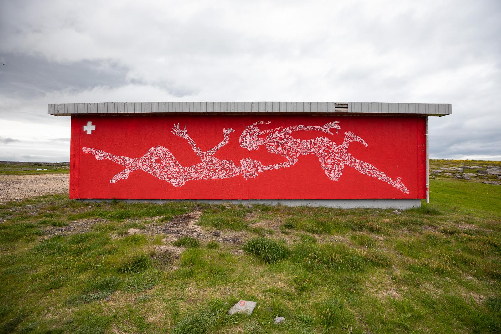 street art capital_BIC9210_by_bicnick.jpg