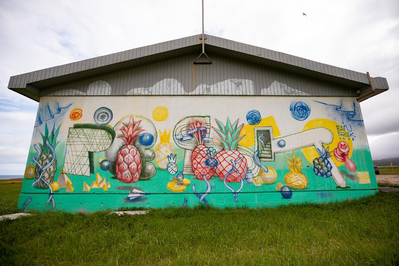 street art capital_BIC9222_by_bicnick.jpg